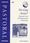 No-Gay Areas Cover